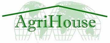 Aeroponics International a division of AgriHouse, Inc.