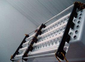 Aeroponic Lighting Products