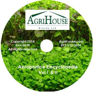Aeroponic Encyclopedia - download