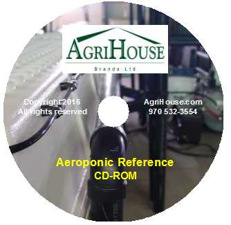 Aeroponic Reference - download